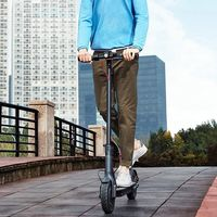 El scooter eléctrico de Xiaomi que se vende en México puede ser hackeado: control remoto sin consentimiento del usuario