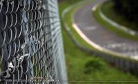 El Circuito de Nürburgring ya tiene nuevo dueño: Capricorn Group
