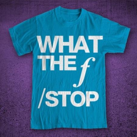 camisetas-fotograficas-19.jpg