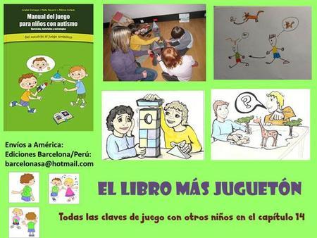 Manual-del-juego-para-niños-con-autismo