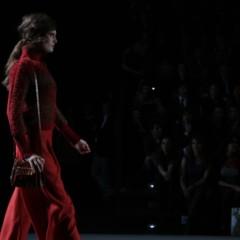 Foto 22 de 106 de la galería adolfo-dominguez-en-la-cibeles-madrid-fashion-week-otono-invierno-20112012 en Trendencias