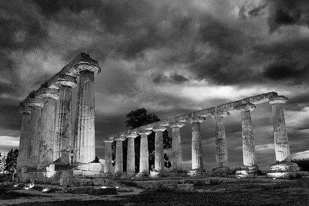Deuda, engaños y déficit griego empeoran ambiente europeo