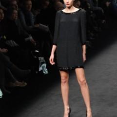 Foto 94 de 99 de la galería 080-barcelona-fashion-2011-primera-jornada-con-las-propuestas-para-el-otono-invierno-20112012 en Trendencias