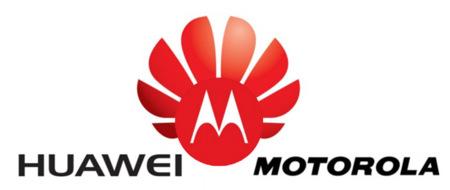 ¿Y si Google vendiera Motorola a Huawei?