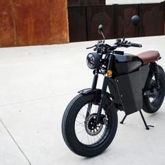 Foto 2 de 8 de la galería ox-one-y-ox-one-s-2020 en Motorpasion Moto