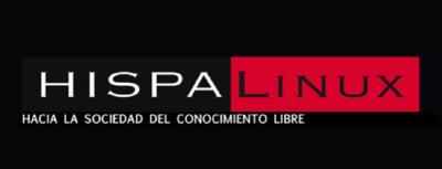 """Entrevista a HispaLinux: """"UEFI es un horror privativo que arrebata a los usuarios sus derechos sobre el control de sus dispositivos"""""""