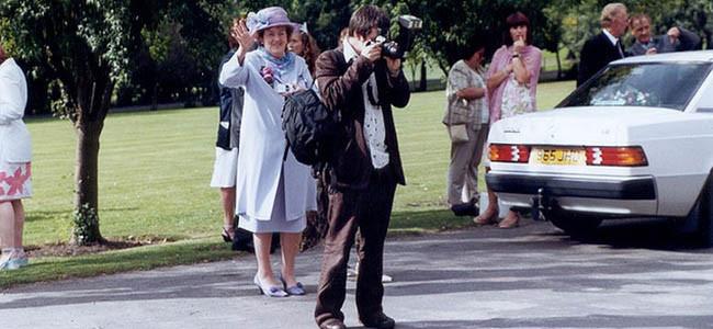 ¿Cómo puede combatirse la competencia desleal en la fotografía?: La pregunta de la semana