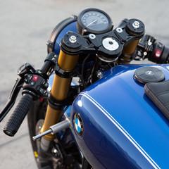 Foto 9 de 12 de la galería bmw-r-18-dragster en Motorpasion Moto