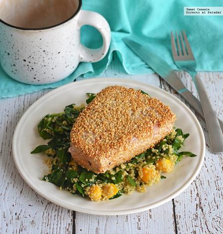 atún-ensalada-saludable