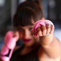 La proteína integrina B3 podría ser la clave para evitar la metástatis en el cáncer de mama, según estos investigadores españoles