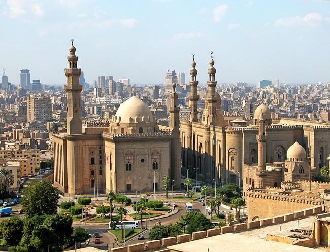 Cairo 1980350 960 720