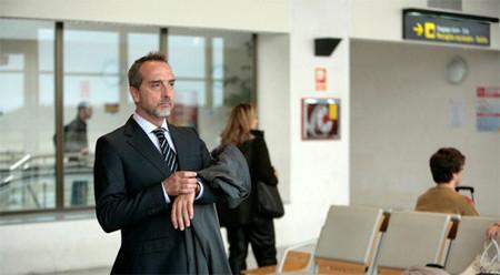 'Doctor Mateo' 1x08 - De cómo el tiempo no pasa en San Martín