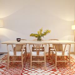 Foto 4 de 23 de la galería hotel-margot-house-barcelona en Trendencias Lifestyle