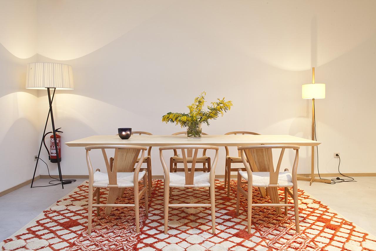 Foto de Hotel Margot House Barcelona (4/23)