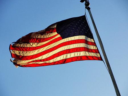 Startup Visa, un visado para EEUU por emprender