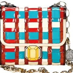 Foto 2 de 2 de la galería tendencia-bolsos-con-cadena en Trendencias