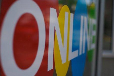 Las empresas españolas se acercan a Europa en su presencia web