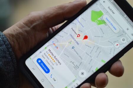 OPPO prepara un sistema de GPS con precisión de menos de 1 metro