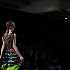 Foto 73 de 106 de la galería adolfo-dominguez-en-la-cibeles-madrid-fashion-week-otono-invierno-20112012 en Trendencias