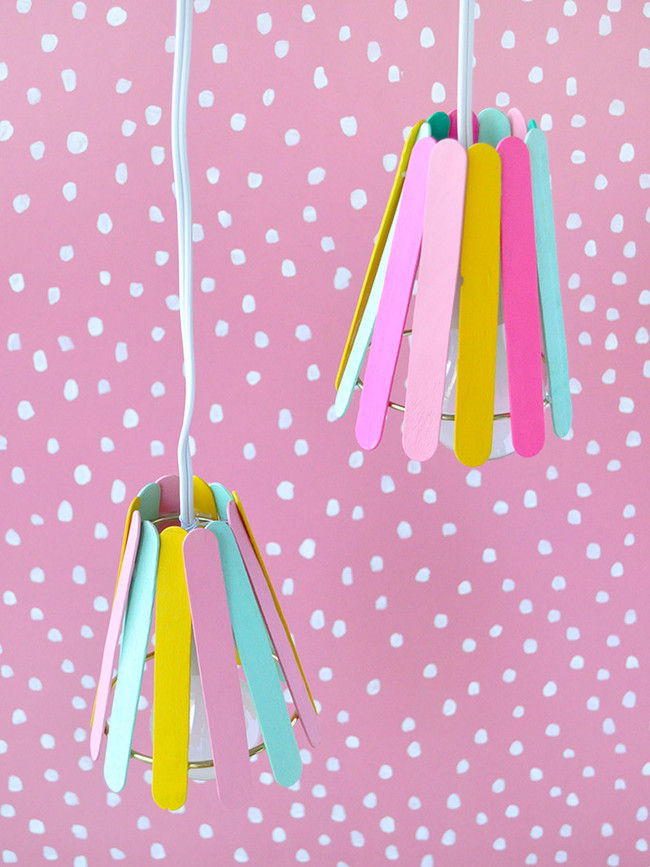 Popsiclelampshade Done3 690