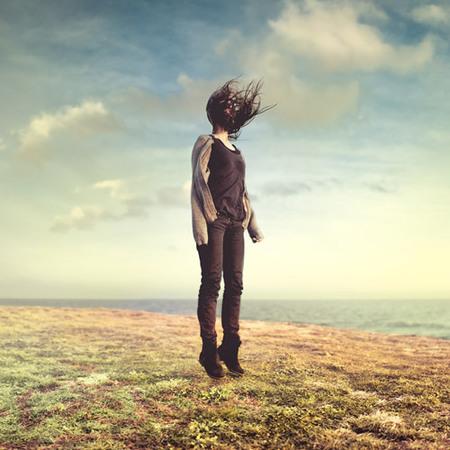 Ibai Acevedo - lo que el viento