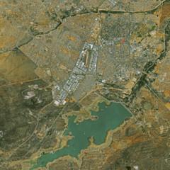 Foto 11 de 20 de la galería aerial-wallpapers en Xataka
