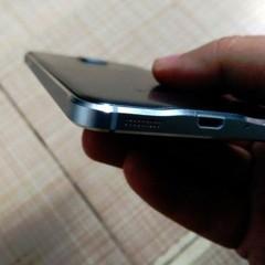 Foto 1 de 6 de la galería samsung-galaxy-alpha-1 en Xataka Android