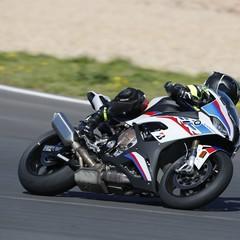 Foto 16 de 153 de la galería bmw-s-1000-rr-2019-prueba en Motorpasion Moto