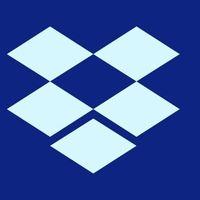 Dropbox víctima de una vulnerabilidad día cero que pone en riesgo las instalaciones en los equipos bajo Windows