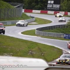 Foto 105 de 114 de la galería la-increible-experiencia-de-las-24-horas-de-nurburgring en Motorpasión