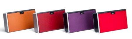 Bose Soundlink en colores