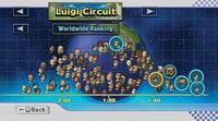 Así funcionará el modo online de 'Mario Kart Wii'