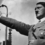 Se publica el 'Mein Kampf' de nuevo en Alemania ¿acierto o error?