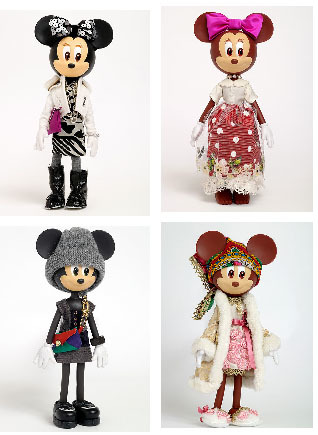 minni_mouse_80_anniversary