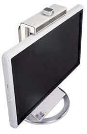 Lluon de Trige, el iMac con Pentium