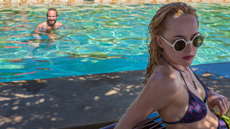Cine para una noche de verano | 'Cegados por el sol'