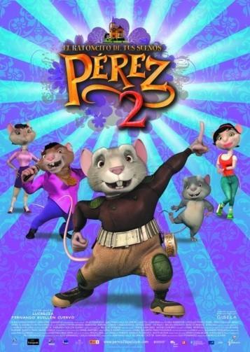 Perez 2