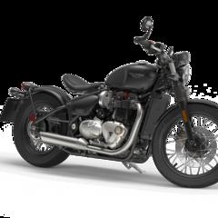 Foto 22 de 32 de la galería triumph-bonneville-bobber-2017-1 en Motorpasion Moto