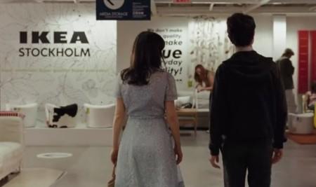 ¿Pisar IKEA significa discutir con tu pareja? Un estudio confirma que es normal... y que se puede evitar