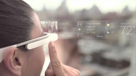 Apple está probando unas gafas de realidad aumentada para el iPhone, según Bloomberg