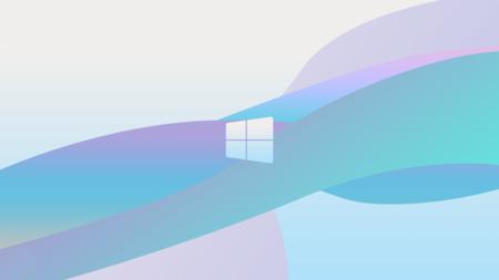 Cómo descargar el ISO de Windows 10 21H1 antes que nadie