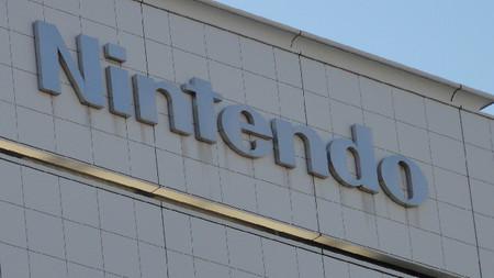 Nintendo se desploma en lista de las compañías más poderosas