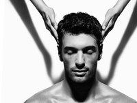 Champús de cabello y cuerpo, un 2 en 1 de lo más eficaz