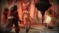 Castlevania: Lords of Shadow – Mirror of Fate HD hace su llegada a Steam