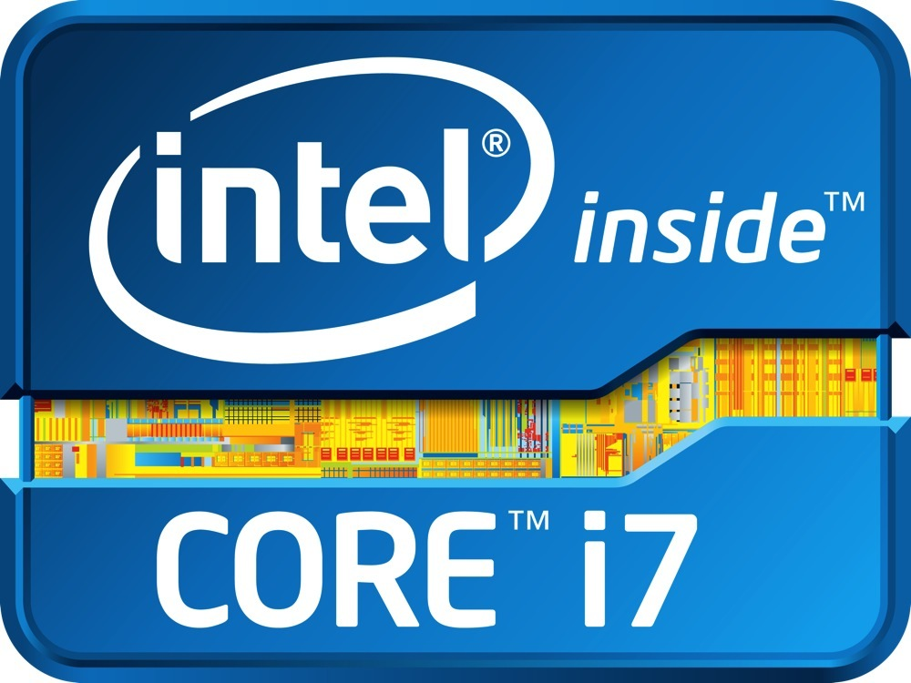 Intel Core i3, i5 e i7 2nd Gen, presentación