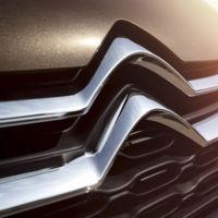 Logos de coches: Citroën y sus dos chevrones, de origen puramente industrial