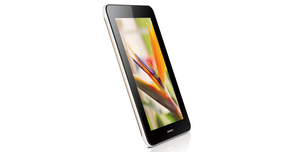 Foto de Huawei MediaPad 7 Youth2 (3/9)