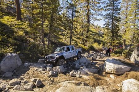 Jeep Gladiator 2020 4