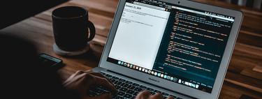 Aquí tienes más de 500 cursos de programación gratis que puedes comenzar en marzo