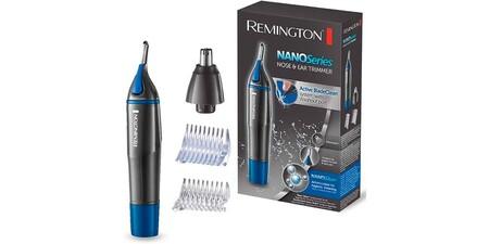 Remington Nano Series Ne3850